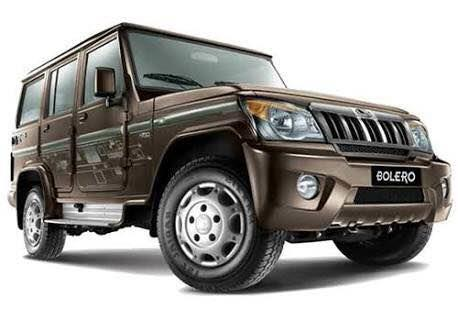 Mahindra bolero on rent in narol  We are best relocation services provider in Ahmedabad   Mahindra bolero in Ahmedabad  Mahindra bolero for gujrat  Mahindra bolero for surat Bolero on rent in Ahmedabad Bolero in rent in narol Bolero on rent - by MAHINDRA BOLERO ON RENT, Ahmedabad