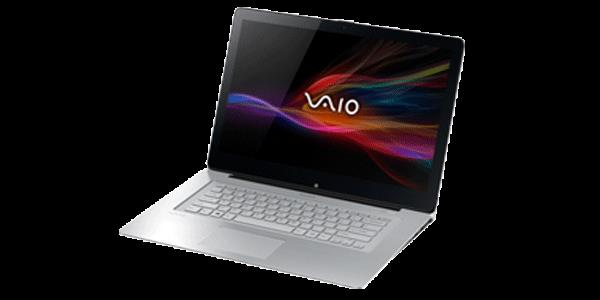 Contact Sony Laptop Servie Center in Hitech City, Madhapur, Hyderabad. sony vaio laptop service center number sony vaio laptop service center contact number sony vaio laptop service center in laxmi nagar sony vaio laptop service center in ameerpet  - by Laptop Repair Hyderabad Call 9515942609, Hyderabad