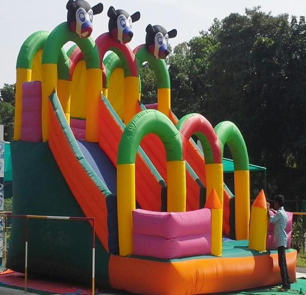 no1 sky balloon manufacturer in delhi no1 air inflatable manufacturer in delhi no1 walking inflatable manufacturer in delhi - by Sky Balloon Manufacturer, New Delhi