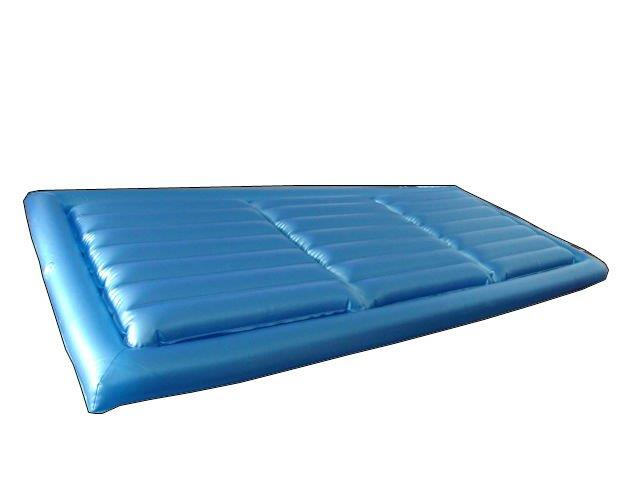 Water Bed Dealers in chennai   Water Bed Dealers in Medavakkam   Water Bed Dealers in Tamilnadu   Water Bed Supplier in Chennai   Water Bed Supplier in Tamilnadu   Water Bed Supplier in Medavakkam  - by Mediaide Surgicals, Chennai