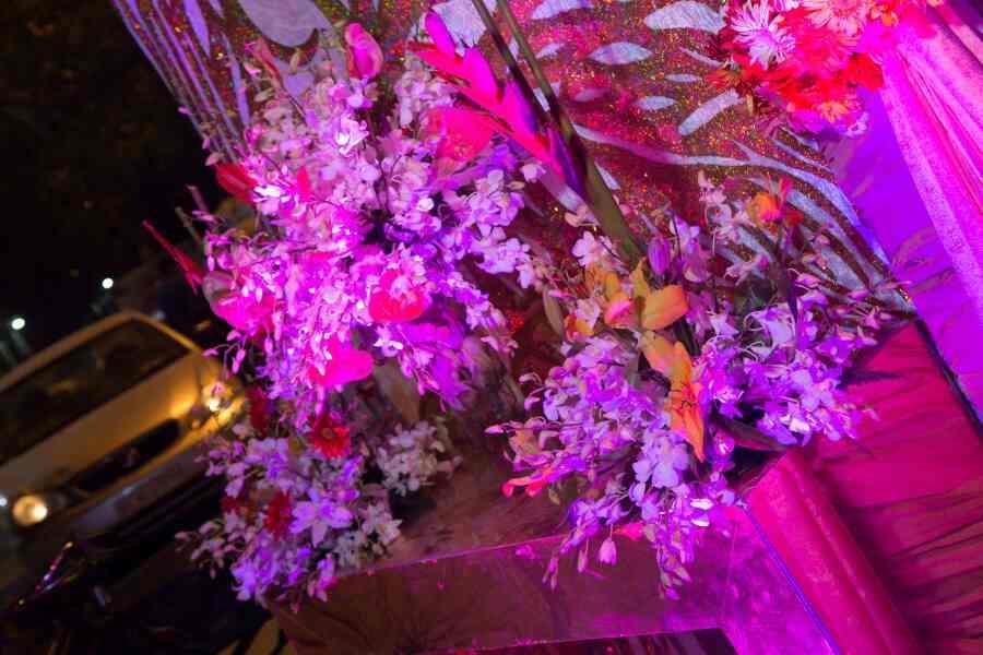 Wedding Planners in Delhi SVM Dream Planners - by SVM DREAM PLANNERS, New Delhi