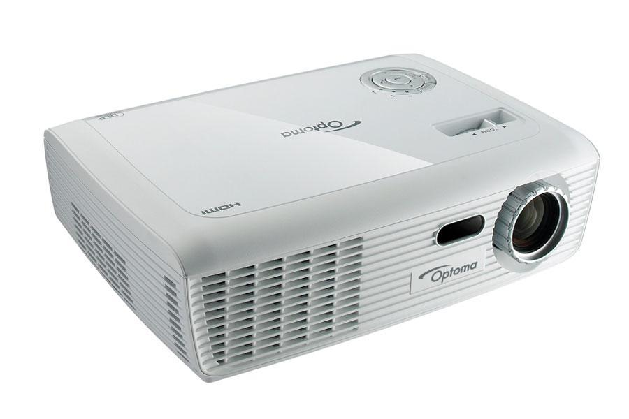Where to repair Optoma Projectors in Hyderabad.  Welcome to Optoma Projectors Servicing located in Secunderabad. Authorised Optoma Projector Service Centre in Hyderabad.  Optoma Projector Repair in Madhapur, Hyderabad. Optoma Projecotr Bulb Replacement in Gachiboli, Hyderabad - by Laptop Repair Hyderabad Call 9515942609, Hyderabad