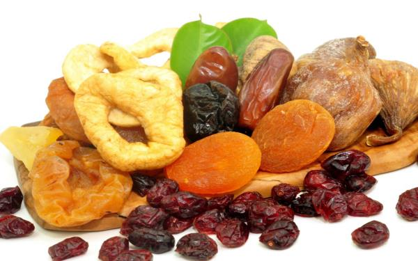 Dry Fruits retailers | Dry fruit wholesalers | Premium Dry Fruit Store  - by NUTS 2 SPICES, Indore