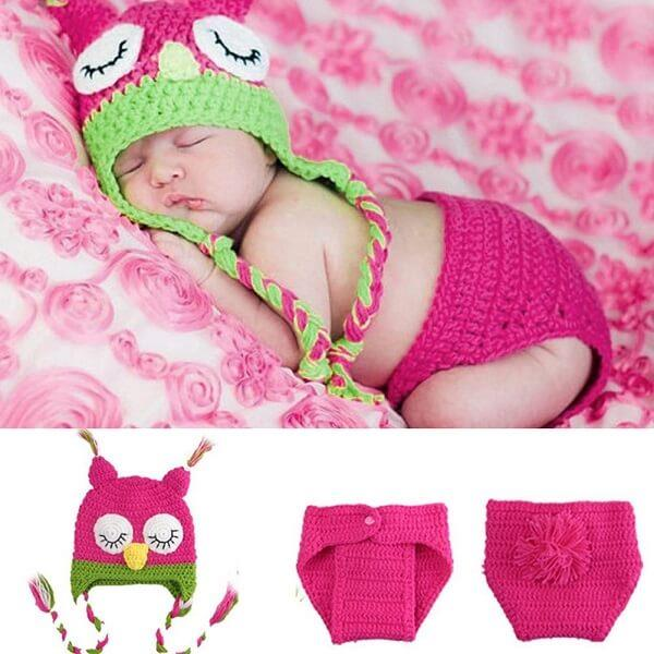 Baby Gifts and Accessories   - by Rooprang Baby Boutique, Indore