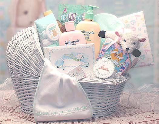 Gifts for newborn - by Rooprang Baby Boutique, Indore