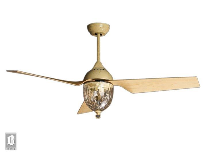 This light fan is our new and unique model. Wooden blades give it more classical look. These are Energy Saving Fans, Latest Designer Fans, Never seen before, Fans contemporary and classical designer fans. We make our designs in keeping customer's value for money. Speciality of these fans is that they have 2- 5 blades with reverse function and have Innovative Fan designs which can be installed anywhere in Home, office, living room, bedroom, dining room. PROPELLER, HEIDI WHITE, WICKER, TRAVERN BROWN, NITRO, REVO, WODCOT, FELLER SILVER, TORUS, FELLER WHITE, VIPER, DIVA, HECTOR, TRAVERN BROWN, WINDSOR, SIESTA, CHANDO, CLIPPER are some of the models from our collection. There is a wide range of collection we have in our fanstudio including Designer, classic, fancy, modern, unique, waterproof, wooden, steel, plastic, acrylic, had made, light fan, chandelier fan, table fan, retractable ceiling fan, Modern fan.  Usha, Hunter, Havells, Crompton Greaves.    This fan animation can be seen at our fan studio of Baaroq at MG road, available in India, New Delhi, MG road, Greater Kailash, Noida, Gurgaon, Chennai, Mumbai, Bangalore, Bihar, Dehradun, Agra, Rishikesh, Aligarh, Pune, Ooty, Ludhiana, Chandigarh, Kasauli, Moradabad, Jammu, Maharashtra, Uttrakhand, Shimla, Lucknow, Kanpur, Dharmshala, Haryana, Himachal Pradesh, Madhya Pradesh, Meerat, Mohali, Coimbatore, Jalandar, Panchkula, Massoorie, Malsi, Chamba, Madras, Rampur, Haldwani, Mandi, Kerela, Karnataka, Tamil Nadu, Patna, Maldives, Kolkata, Goa, Assam, Rajasthan, Orissa, Srinagar, Jharkhand, Faridabad, Roorkee,  Haridwar, Una, Arunachal Pradesh, Sikkim, Amritsar, Hyderabad, Kolkata,  Ahmadabad.