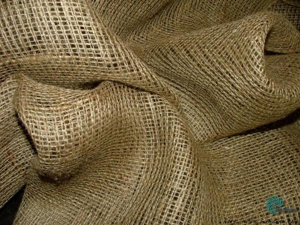 Manufacturer of Hessian Cloth in Kolkata. we are a well recognized Manufacturers and Exporters of a quality range of Jute Hessian Cloth - by TIRUPATI INTERNATIONAL, Calcutta