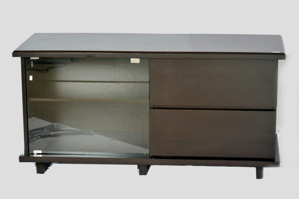tvstand solid wood - by NATURE WOOD FURNITURE, Bengaluru