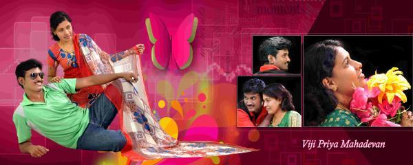 We are Best Photography In Cumbam - by Skylark Studios 9843083390, Tirunelveli