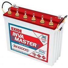 exide battery dealer in chennai ,   exide inverter battery dealer chennai ,   exide battery service in chennai,   exide battery price , - by Sakthi Technology 9841679546, Chennai