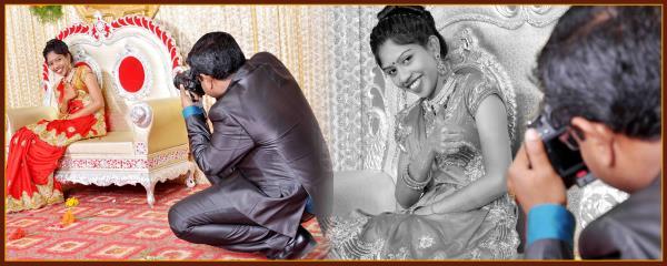 We are Candid Wedding Photography Virudhunagar - by Skylark Studios 9843083390, Tirunelveli
