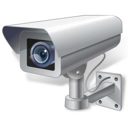 Modern Technologies @ We are one of the best dealer of cctv camera in faridabad.     cctv camera supplier in faridabad  cctv camera dealer in faridabad  - by Modern Technologies, Faridabad