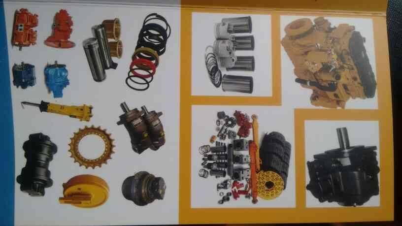 we are Best Earth Moving machines parts supplier in Chennai, Best Earth Moving machines parts supplier in Tamil Nadu, Best Earth Moving machines parts supplier in poonamallee, Best Earth Moving machines parts dealer in Chennai, Best Earth Moving machines parts dealer in Tamil Nadu, Best Earth Moving machines parts dealer in poonamallee
