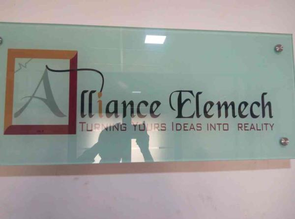 sterilizer manufacturer in Ahmedabad  - by Alliance Elemech, Ahmadabad