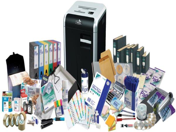 Best computers Stationery distributors in Gurgaon. Best computers Stationery distributors in Faridabad.  We Deals in Computer Products such as PEN Drives , Keyboard , Mouses.. more information contact us..  - by Office Stationery Wholesaler +91-9212320203, Delhi