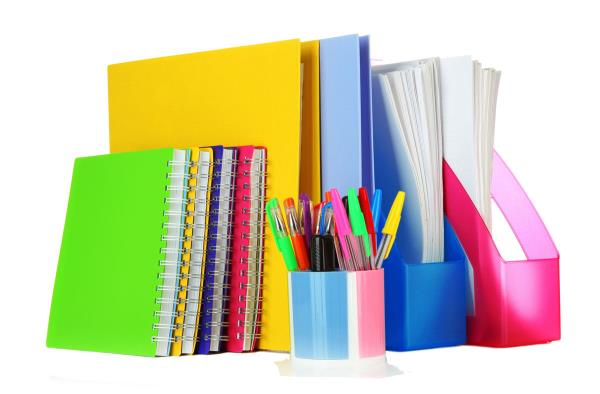 Best office Stationery distributors in Faridabad. Best office Stationery distributors in Delhi. NCR.  File and Folders Used in Every Office to Keep paper in arranged Manner .Its Part of Office Supplies . One of the important items of Statio - by Office Stationery Wholesaler +91-9212320203, Delhi