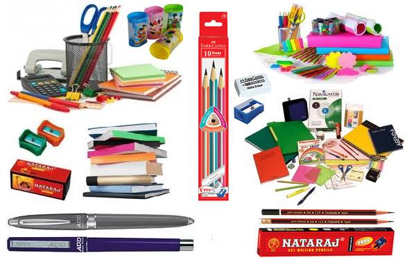 Best office Stationery wholesaler in Geeta Colony. Best office Stationery wholesaler in Ramesh Nagar,   Asian Agencies one of the best Office Stationery wholesaler in Delhi NCR.. More information contact us .    - by Office Stationery Wholesaler +91-9212320203, Delhi