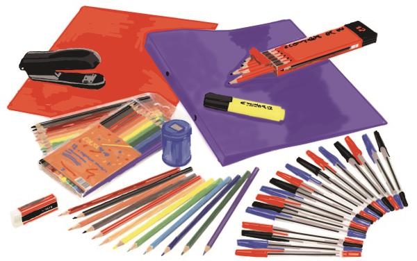 Best office Stationery wholesaler in Mayur Vihar. Best office Stationery wholesaler in Laxmi Nagar.  We are Deals in Each and Every products used in Offices, Banks . Our Expertise in Corporate Items used in Corporate Offices , BPO and MNC's - by Office Stationery Wholesaler +91-9212320203, Delhi