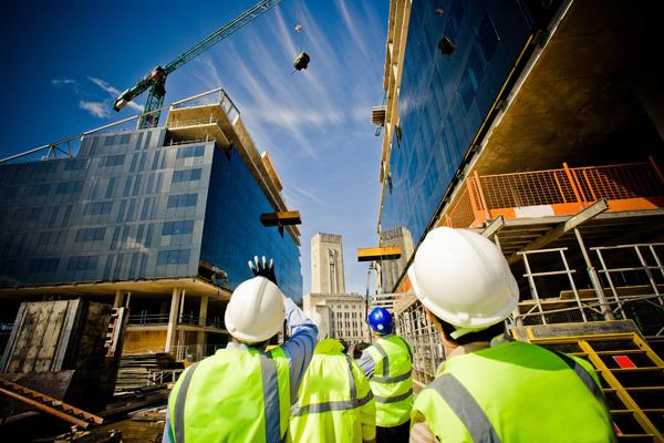 At Gee Tee Trading Company, we have always been spearheading  progress-  in knowledge, innovation and technology. Our vision is to develop our expertise and capabilities to emerge as thought leaders and innovation drivers in the construction Industry.