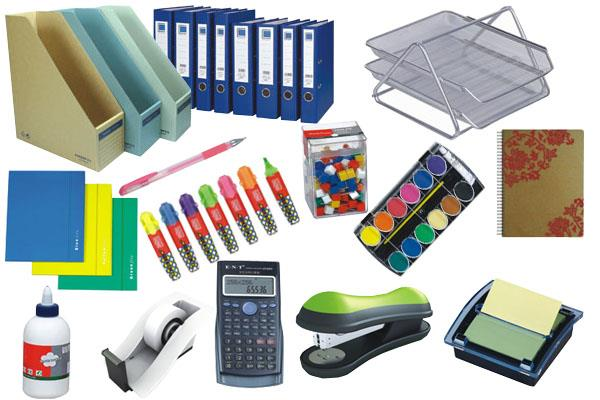 Best office Stationery wholesaler in Faridabad. Best office Stationery wholesaler in Karol Bagh.  We are Deals in Each and Every products used in Offices, Banks . Our Expertise in Corporate Items used in Corporate Offices , BPO and MNC's. W - by Office Stationery Wholesaler +91-9212320203, Delhi