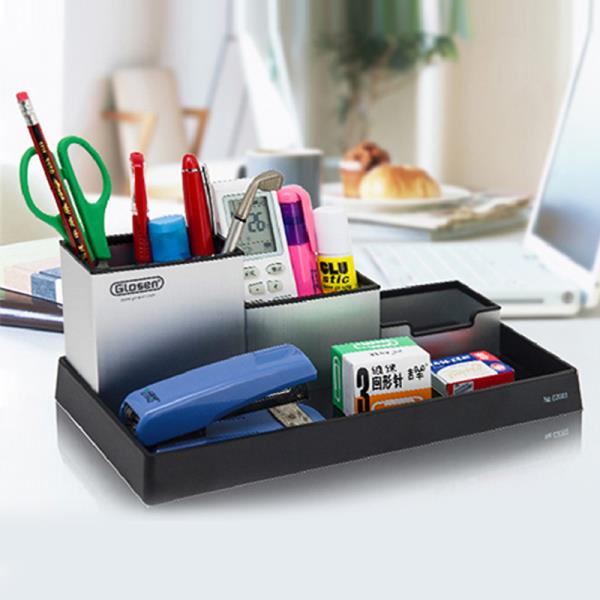 Best office Stationery wholesaler in Delhi Ncr. Best office Stationery wholesaler in Noida. We are Deals in Each and Every products used in Offices, Banks . Our Expertise in Corporate Items used in Corporate Offices , BPO and MNC's. We Unde - by Office Stationery Wholesaler +91-9212320203, Delhi