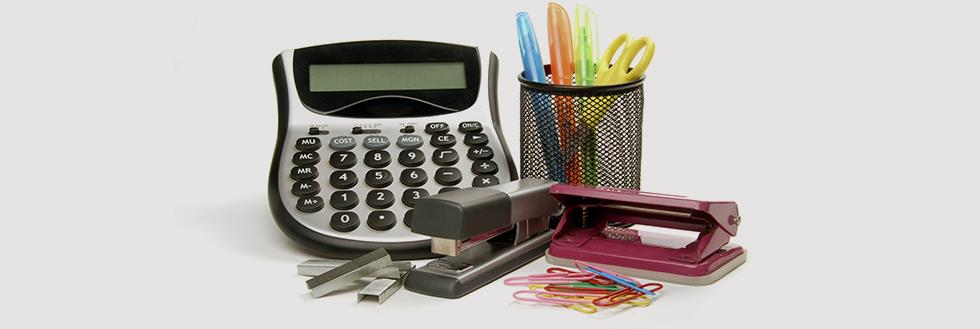 office Stationery wholesaler in Delhi. Best office Stationery wholesaler in Mumbai.  We are Deals in Each and Every products used in Offices, Banks . Our Expertise in Corporate Items used in Corporate Offices , BPO and MNC's. We Understand  - by Office Stationery Wholesaler +91-9212320203, Delhi