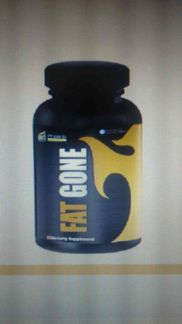 we are The Best Fat loss supplement manufacturers in Chennai - by BIO PHOENIX contact us: 9952055736, Chennai