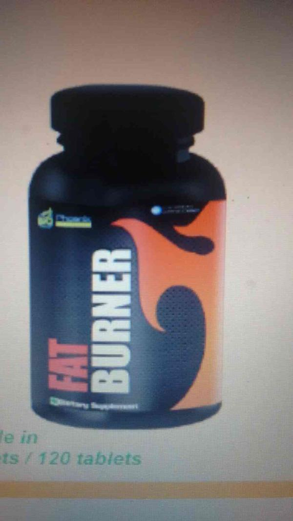 we are The Best Fat Burner Supplement  manufacturer in Chennai - by BIO PHOENIX contact us: 9952055736, Chennai