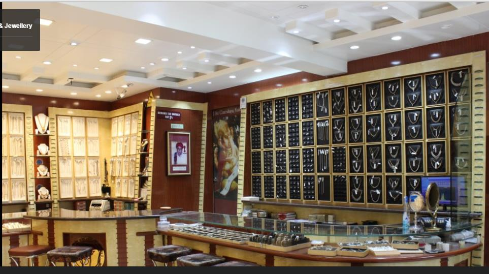 DIAMOND JEWELLERY IN BANGALORE - by Sri Ganesh Diamonds & Jewellery, Bengaluru