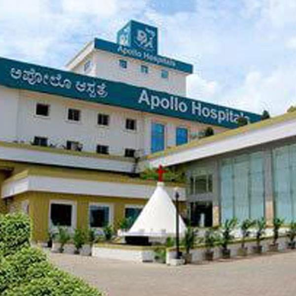 GenY Medium's tech enables emergency response services for Apollo. http://www.indiantelevision.com/mam/marketing/brands/apollo-hospitals-with-geny-medium-bags-the-ahma-award-asia-160630 - by GenY Medium, Hyderabad