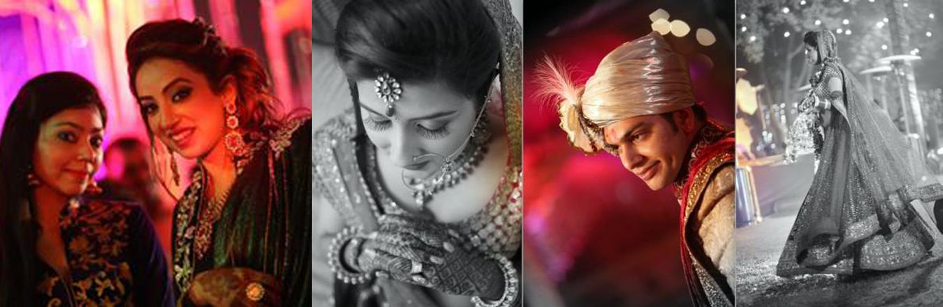 Photographers in delhi Wedding Photographers in delhi Video Shooting Services in delhi Photographers For Portfolio in delhi Wedding Video Shooting Services in delhi Photographers For Event in delhi Fashion Photographers in delhi Video Shoot - by Arihant Arts, New Delhi
