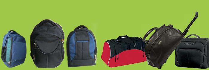 Laptop Bag Manufacture In Chennai   Laptop Bag Manufacturers In Chennai Distributor & Supplier .