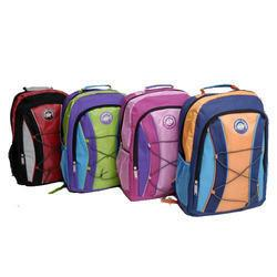 School Bag Manufacture In Chennai