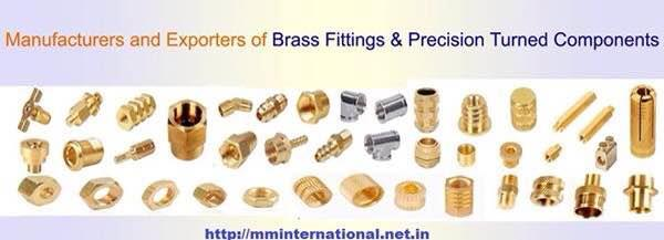 We are also supplying of LPG Brass Fittings in Delhi and other cities like Mumbai, Pune, Banglore etc. - by Dwarkadhish Brass Industries , Rajkot