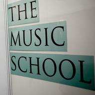 Western keyboard classes in chennai  Enrolling yourself in this School as a student you can learn the fundamentals of Western Music in a wholesome and comprehensive manner and gain skill and expertize on the keyboard.  - by The Music School, Chennai
