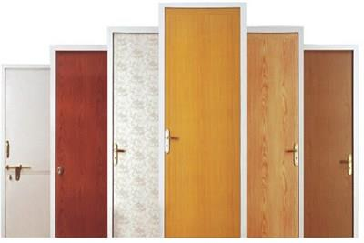PVC Door Gopal Shivdas And Sons provides PVC Doors keep your home wonderfully warm and quiet. Plus, you';ll find that our doors are virtually maintenance-free, meaning you can enjoy them with little fuss for years to come. These products ar - by Gopal Shivdas & Sons, Pune