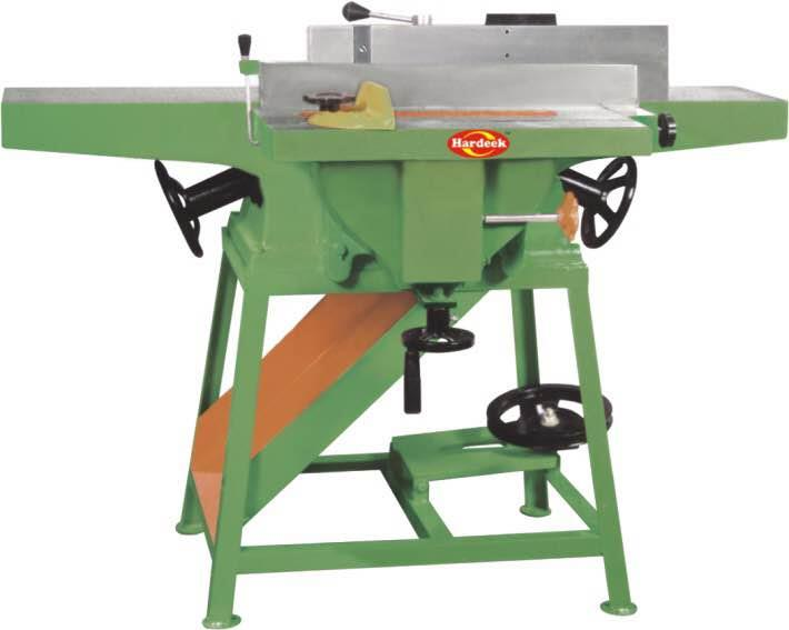 i have manufacture for all type of wood working machine.... - by Dilip Machine Tools, Rajkot