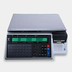 label weighing scale for more information  Contact:; 9341114856 - by SSR Weighing Solutions Pvt Ltd, Bangalore