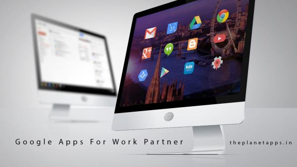 THE PLANET is an Authorized Google Apps Reseller Company based in Delhi India. We provide Google Apps...more information visit our site...http://theplanetapps.in/  google apps for business in delhi,  google apps for work resellers in delhi,  google apps for work in delhi,  google business email in delhi,  google apps free in delhi,  google business apps pricing in delhi,  google apps for work pricing in delhi,  cost of google apps for work in delhi,  google app mail price delhi,   google business apps in delhi,  google apps for work pricing  delhi,  - by 300 OFF! Google Apps for Work Partner +91 7503131644, Delhi
