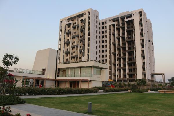 2 bhk for sale in Ravet Properties in Ravet road Properties in Ravet Ravet Properties Ravet properties  - by Little Earth Masulkar City 9623255000, Pune