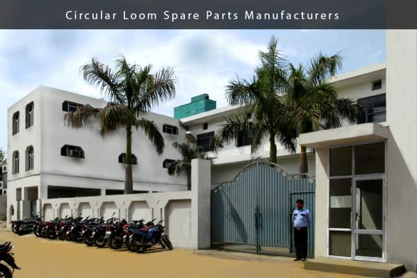 Our products are of international standard and applications. We can assure that PERFECT spares are an ideal replacement of OEM parts....for more information visit our site....http://perfectbelts.com/   best grommet band supplier,  best grom - by Circular Loom Spare Parts Manufacturers | +91-181-5010743, Jalandhar