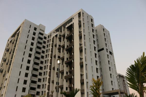 Property rates in Ravet Buy property in Ravet Property in Ravet Property for sale in Ravet Ravet Property  - by Little Earth Masulkar City 9623255000, Pune