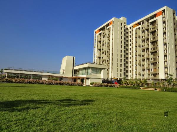 Property sites in Ravet Property in Ravet Property rate in Ravet New property in Ravet Ravet property rates  - by Little Earth Masulkar City 9623255000, Pune