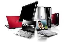 We Are Doing Professional Sales and Services of all type laptops like Sony, Asus, Samsung, Dell, Toshiba, Hcl and Acer - by Omm Saravana Mobiles 7200065678, madurai