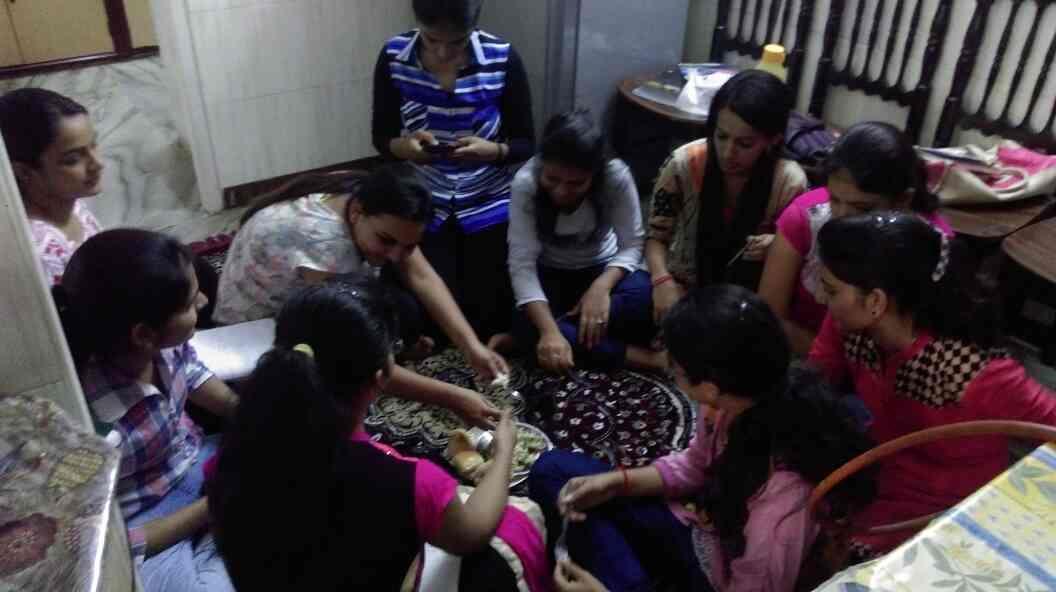NEW LOOK HOBBY CLASSES   REKHA JAIN - by New Look Hobby Classes, Chennai