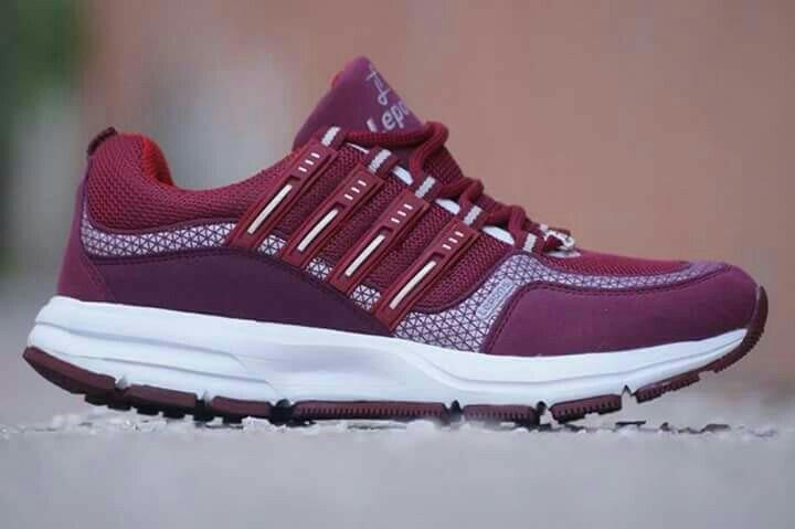 Buy Sports Shoes In Delhi Just Rs. 499/- only. Click to Buy www.bachiniindia.com  - by Bachiniindia.com, New Delhi