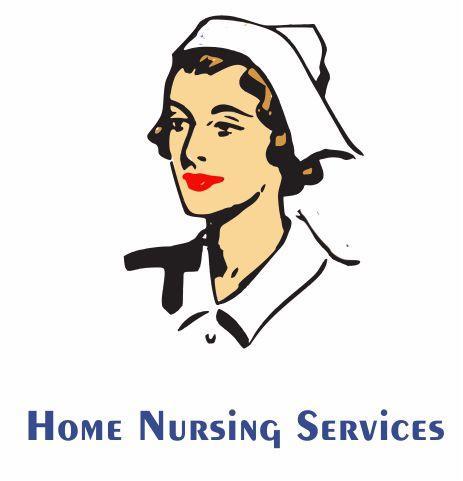 A1 Enterprises Nurses Bureau Provide Home Nurse Care In Pune And Mumbai. Contact : Pune - 9850044391 / 02024575007 Mumbai : 9768838888 / 9762013013  Home Nurse Care In Pune  Home Nurse Care In Pune / Mumbai Home Nurse Care In M, umbai  Pri - by A-1 Enterprises Nurses Bureau@...02024575007/9768838888, Pune
