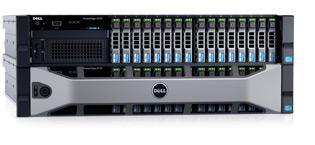 Buy Dell PowerEdge R730 Rack Server Online Adapt to virtually any workload with a scalable server featuring an optimal mix of memory, storage, processing and GPUs. - by Laptop Repair Hyderabad Call 9515942609, Hyderabad