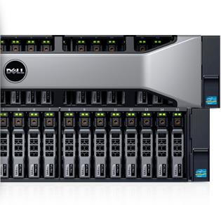 Buy Dell PowerEdge R830 Rack Server Online Superb performance and cost effectiveness for mainstream databases, virtualization and VDI. - by Laptop Repair Hyderabad Call 9515942609, Hyderabad