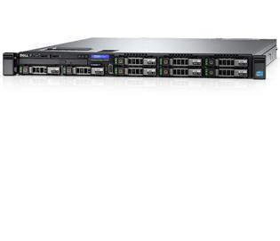 Buy Dell PowerEdge R430 Rack Server Online Peak 2-socket performance for HPC, web tech and infrastructure scale-out.  Deliverable locations: Mumbai, Delhi, Bangalore, Hyderabad, Chennai, Ahmedabad, Kolkata, Surat, Pune, Jaipur, Lucknow, Kanpur, Nagpur, Visakhapatnam, Indore, Thane, Bhopal, Pimpri-Chinchwad, Patna, Vadodara, Ghaziabad, Ludhiana, Coimbatore, Agra, Madurai  - by Laptop Repair Hyderabad Call 9515942609, Hyderabad